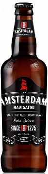 Пивной нап. Амстердам Навигатор ст. — отзывы покупателей