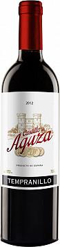 Вино Кастийо Де Агуса указ. — отзывы покупателей