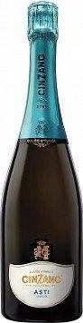 Вино игристое Чинзано — отзывы покупателей