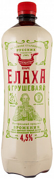 Напиток Елаха — отзывы покупателей