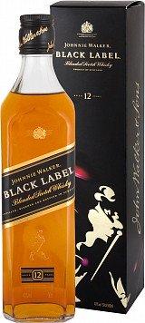 Виски Джонни Уокер — отзывы покупателей