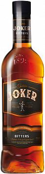 Настойка горькая Золотой Джокер — отзывы покупателей