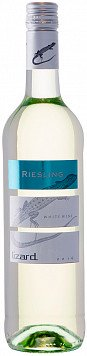 Вино Лизард Рислинг — отзывы покупателей