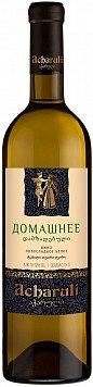 Вино Домашнее Ачарули — отзывы покупателей