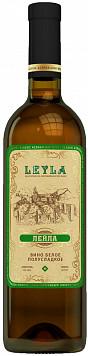 Вино Лейла — отзывы покупателей