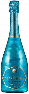 Напиток слабоалк. Александрит — отзывы покупателей