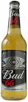 Пиво Бад 66 светлое пастер. ст — отзывы покупателей