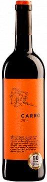 Вино Карро DO — отзывы покупателей