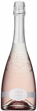Вино игристое Селен Кюве Руаяльбрют — отзывы покупателей