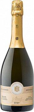 Вино игристое Пино Блан Коллекция винодела брют — отзывы покупателей