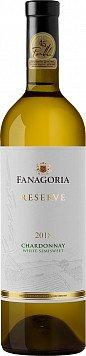 Вино Резерв Фанагории Шардоне — отзывы покупателей