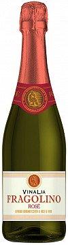 Вин. напиток Фраголино Розе газ.кр.сл или Вин. напиток газ. Российское золото сл — что лучше