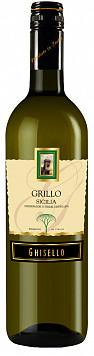 Вино Гизелло — отзывы покупателей
