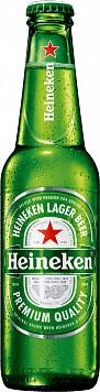 Пиво Хейнекен светлое ст. или Пиво Пауланер Хефе-Вайсбир светл.неф. ж/б — что лучше