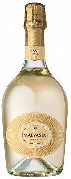 Вино игристое Исси — отзывы покупателей