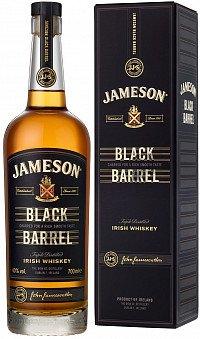 Виски Джемесон — отзывы покупателей