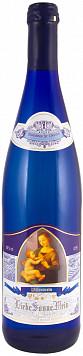 Вино Либе Сонне Майн — отзывы покупателей