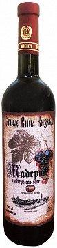 Вино ликерное Мадера — отзывы покупателей