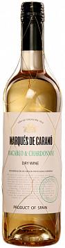 Вино Маркиз де Карано — отзывы покупателей