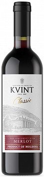 Вино Квинт — отзывы покупателей