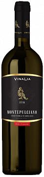 Вино Монтепульчано — отзывы покупателей