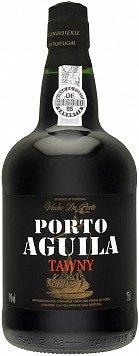 Вино ликерное Порто Агуила Тони — отзывы покупателей