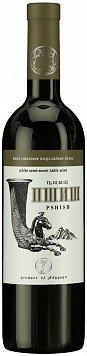 Вино Пшиш — отзывы покупателей