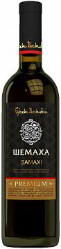 Вино Букет Востока Шемаха — отзывы покупателей