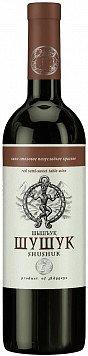 Вино Шушук — отзывы покупателей