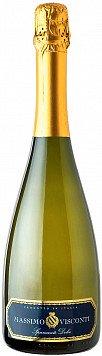 Вино игристое Спуманте — отзывы покупателей